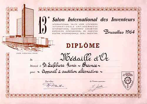 2-medaille-d-or-1964