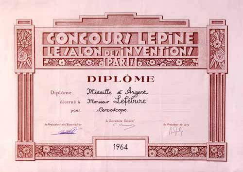 3-concours-lepine-paris-1964