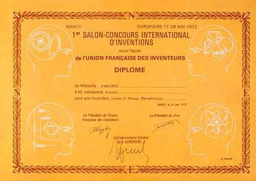 5-concours-international-1973