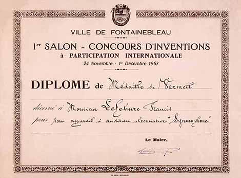 4-concours-international-1967