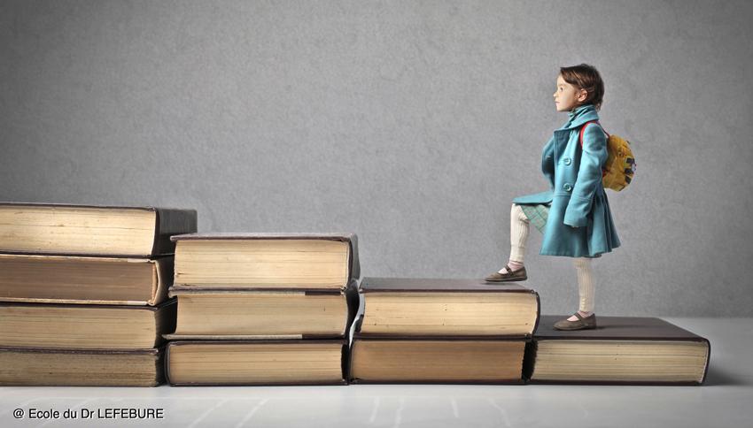 Les 2 principales raisons qui vous empêchent de trouver une méthode d'apprentissage efficace
