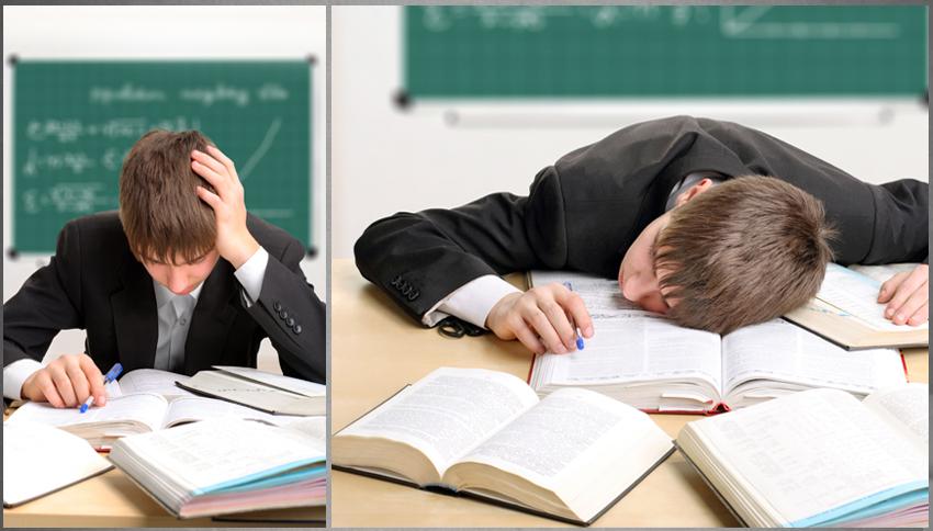Échec scolaire : Pourquoi le système éducatif a-t-il supprimé la pédagogie de son programme ?