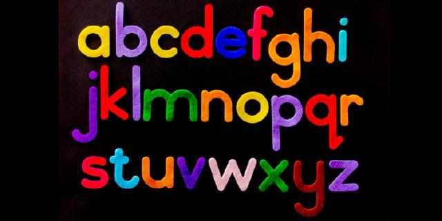 La dyslexie, quelles en sont les consequences ?