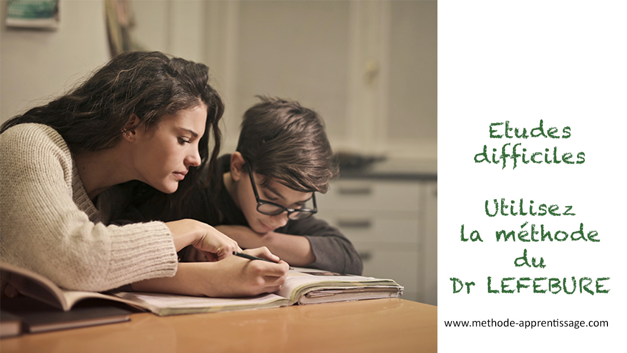 La dyslexie, comment la diagnostiquer ?